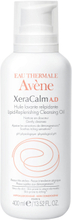Avène Thermale XeraCalm A.D. Lipid-Replenishing Cleansing Oil 400 ml