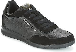 Versace Jeans Sneakers MARC YRBSC1 Versace Jeans