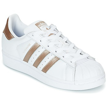 adidas Sneakers SUPERSTAR W adidas