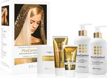 Grazette ProCortexx Hair Quality Recovery Kit
