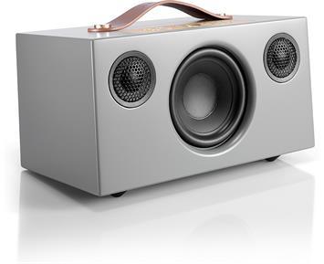 Audio Pro Addon C5 Grey