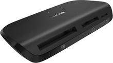 SanDisk Image Mate USB 3.1 memory card reader