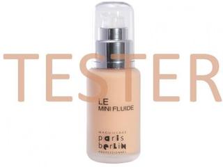 Foundation Le Fluide - TESTER (Variant: 20)