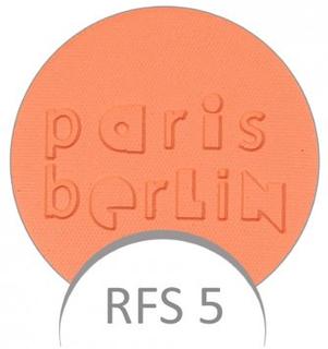 Ögonskugga - Compact Powder Shadow (Färg: RFS5, Variant: REFILL)