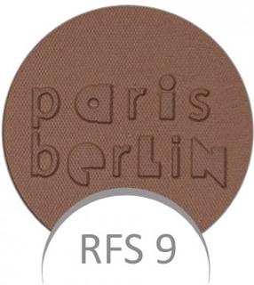 Ögonskugga - Compact Powder Shadow (Färg: RFS9, Variant: REFILL)