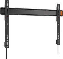WALL3305 sw - Wall mount black for audio/video WALL 3305 sw