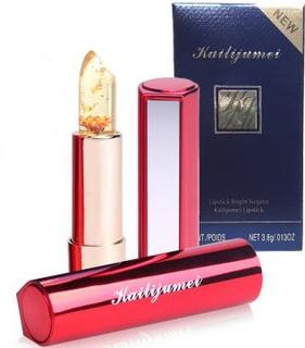 Jelly Lipstick (Variant: MINUTEMAID)