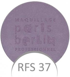 Ögonskugga - Compact Powder Shadow (Färg: RFS37, Variant: ASK MED SPEGEL)