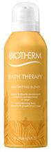 Bath Therapy Delighting Foam