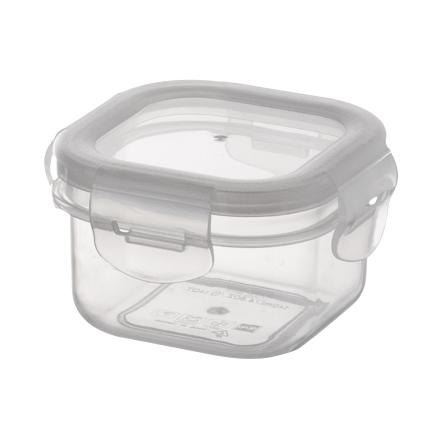 Matlåda Plast 0,14 L