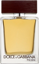 Dolce & Gabbana The One 100 ml