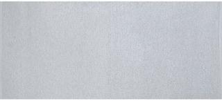 Horredsmattan Plain Grå Matta 170x250 cm