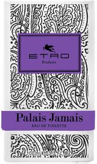 ETRO Palais Jamais 3.3 oz/100 ml EdT ny i Box