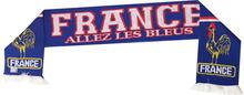France halsduk