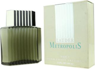 Estée Lauder Estee Lauder'Lauder Metropolis'Men's efter Spara hud b...