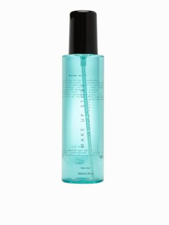 Make Up Store Face Mist 180 ml Transparent