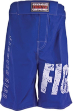 Fighter Gear MMA shorts Wipe Out M