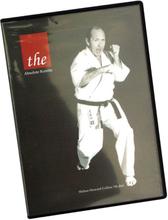 DVD ABSOLUTE KUMITE 1