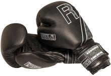 Fighter boxhandske Hook 14oz
