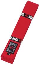 Budo-Nord bälte brett 300