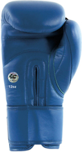 Adidas Aiba Boxhandskar 10oz