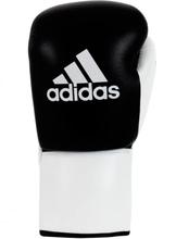 Adidas boxhandske Pro Glory 10 oz