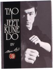 Tao i Jeet Kune Do