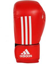 Adidas boxhandskar Energy 100 Röd 100 Röd 10 oz
