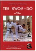 TAE KWON-DO BASIC
