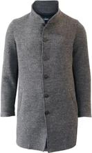 Ivanhoe GY Mark Carcoat Herr Jacka Grå XL