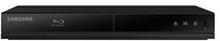 Samsung Blu-ray BD-J4500/XE
