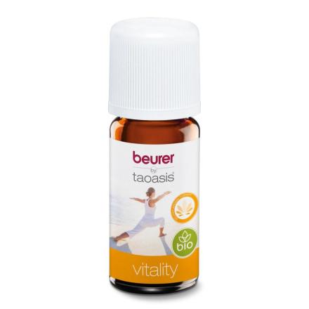 "Beurer LA 1 Aromaolie ""Vitality"" - Apuls"