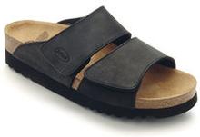 Sandal Aalim