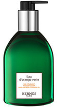 Eau d'Orange Verte, Flytande Tvål, 300 ml, 300 ML