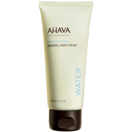 AHAVA Hand Cream 100ml