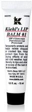 Lip Balm #1, 15 ml