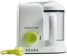 Beaba Babycook, Yellow. 1 stk. på lager