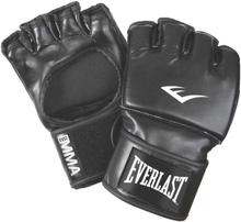 EVERLAST MMA Open Thumb Grappling gloves L/XL