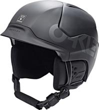 Oakley MOD5 Factory Pilot Snow Helmet matte black S   51-55cm 2019 Skidhjälmar