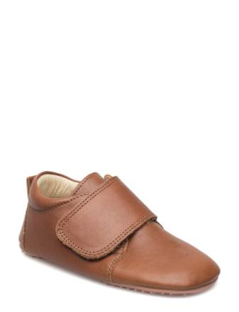 Ecological Hand Made Baby Shoe - Boozt