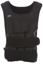 PRF Weight vest 10kg