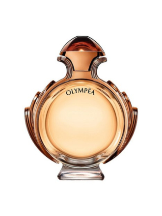 Parfyme - Transparent Paco Rabanne Olympea Intense Edp 50 ml