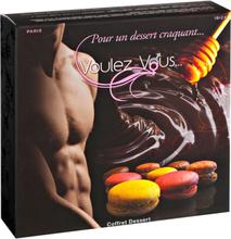 Voulez-Vous- Gift Box Desserts