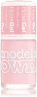 Models Own Hyper Gel Pink Veneer 14ml