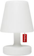 Lampa Edison Petit, 25x16 cm, vit