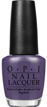 OPI Hello Hawaii Ya? 15 ml