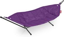 Headdemock hängmatta Purple