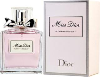 Dior Miss Dior Blooming Bouquet - Eau de Toilette 100ml