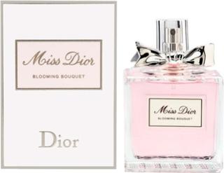 Dior Miss Dior Blooming Bouquet - Eau de Toilette 50ml