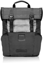 "Everki ContemPro Roll Top Backpack (15"")"